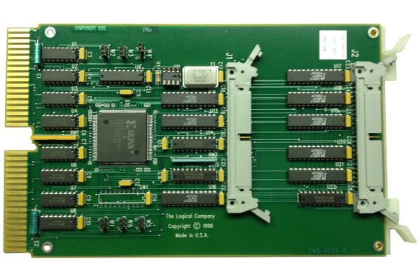DCQ-1401-A