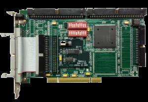 DQP-1502- TXA