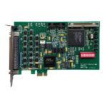 IMG_DCE-1400 300x300