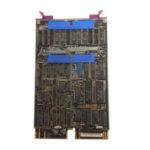 IMG_DRV11-J 300x300