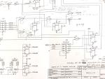 IMG_Schematic 150