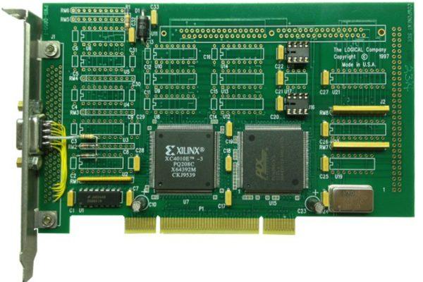 TMI-2001-A
