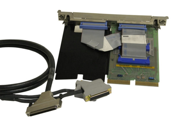 BA200/400 Qbus Interconnect Kit with M9405-PA