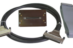 BA23/123 M9405 Module Interconnect Kit