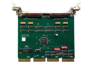 DRQ3B Replacement Module