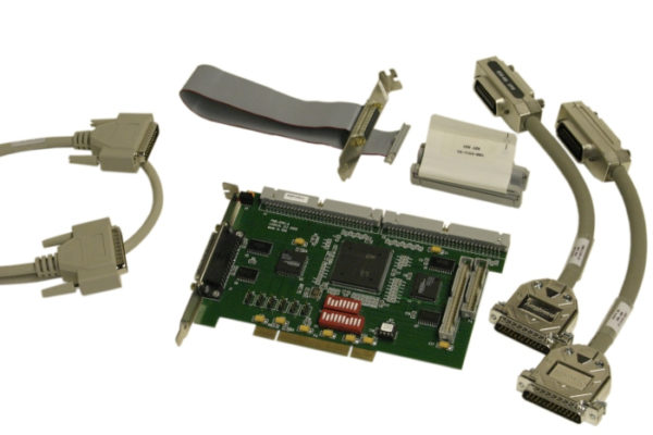 IEQ11 Interface