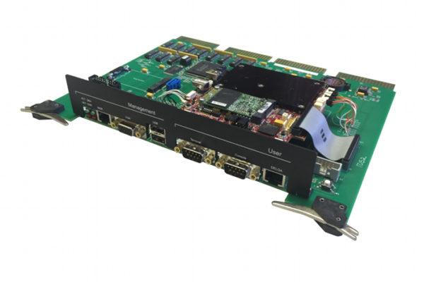 PDQ-1200 Product Photo