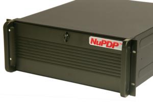 PDQ-4200 Image