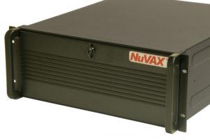 MVX-4400
