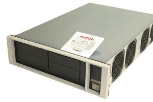 PDQ-2200