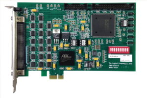 DCE-1400 Product Image