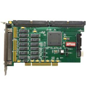 AQP-2303-A