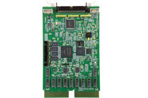 RQDX3 Optical Controller