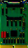 DCQ-1100-A_DRV11-WA M7651 150x250 TX
