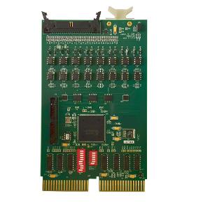 DCQ-2400 IDV11-A